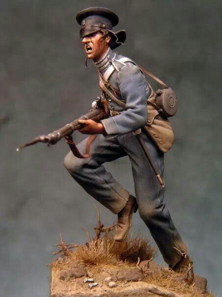 Figs Horan By Bill Horan Us Mexican War Mexican American War Mexican War