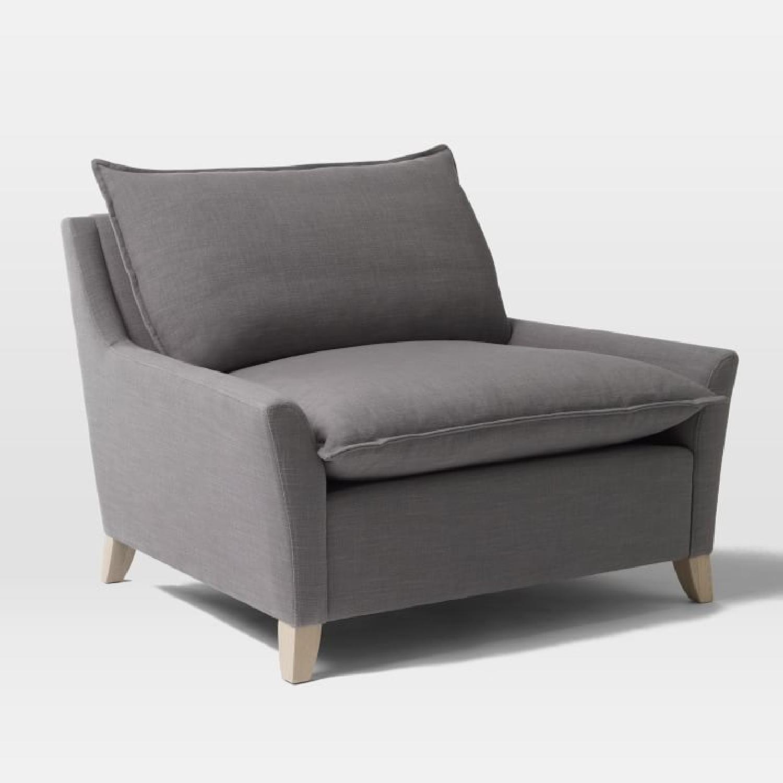 Perfect Chairs On AptDeco