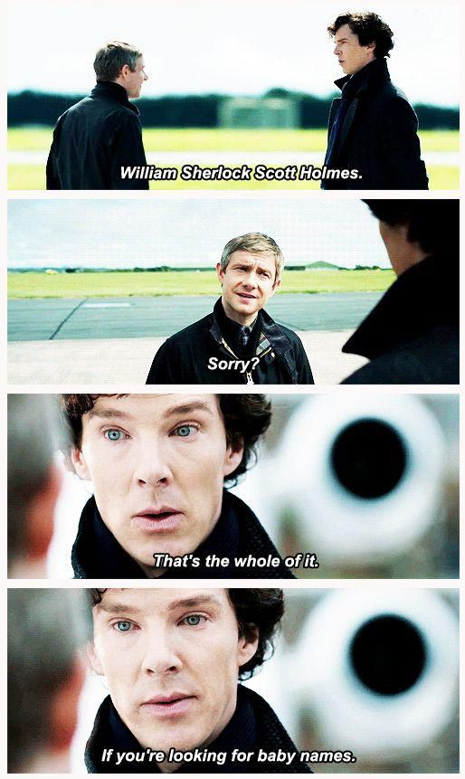Bbc Sherlock Memes Sherlock Sherlock Fandom Sherlock Bbc