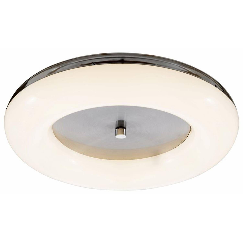 Badezimmerlampe Mit Steckdose Kaufen Lampe Flur Landhaus Runde