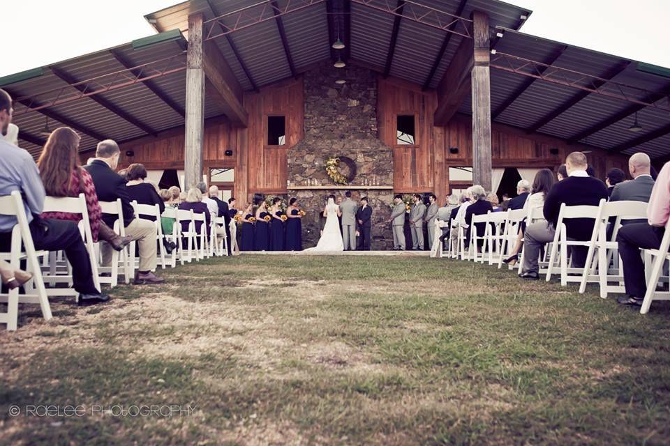 hewlett barn starkville ms | barn weddings in starkville ...