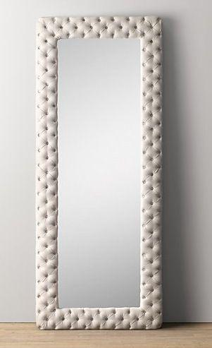 10 Modern Diy Mirror Frame Ideas Mirror Frame Diy Diy Mirror