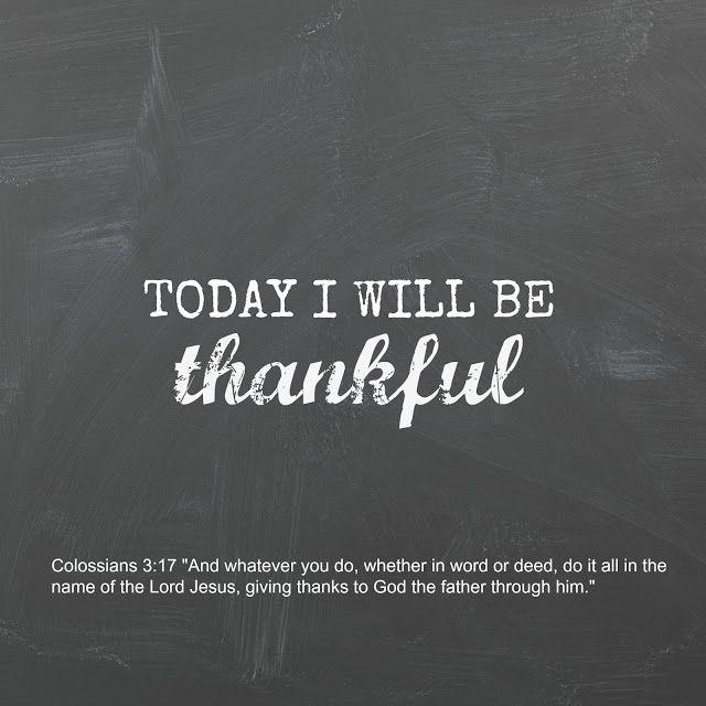 Holy Craft: November free printable memory verse