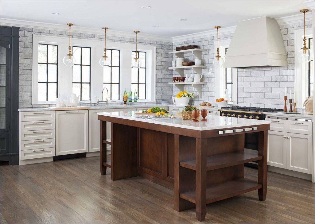 Kitchen Kitchen Cabinet Trends 2017 Kitchen Trends 2017 Uk 2017 Kitchen Cabinet Trends Small K Affordable Kitchen Cabinets New Kitchen Designs Kitchen Design