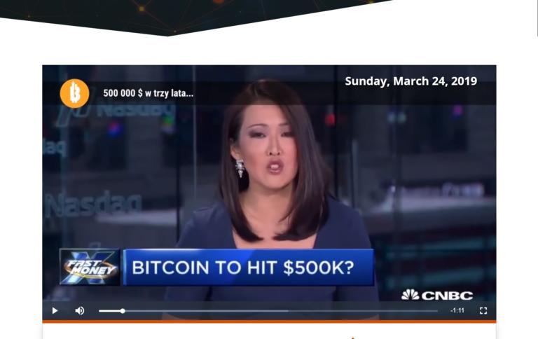 Co musisz wiedzieć, zanim zainwestujesz w bitcoina