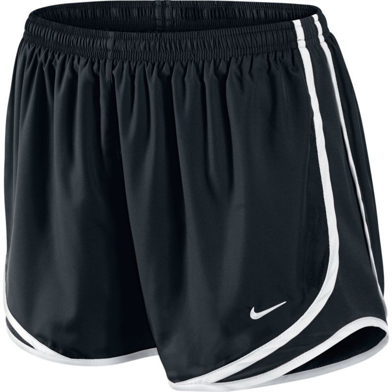 Nike Women s Tempo Shorts in 2019  1fd43f9851
