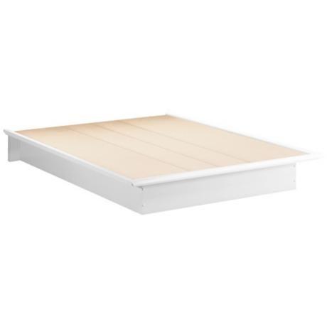 White Platform Bed White Platform Bed Platform Bed Queen Size