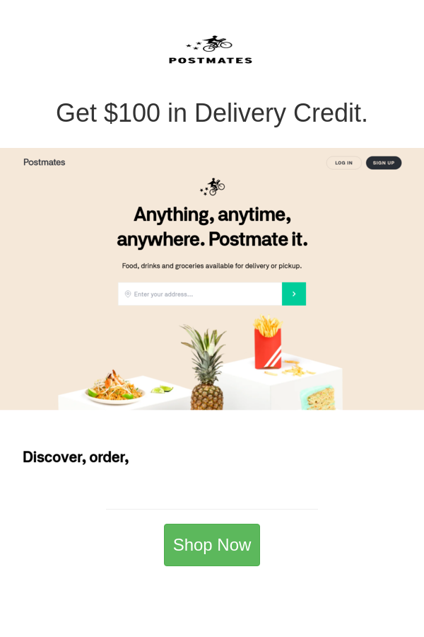 Best Deals And Coupons For Postmates In 2020 Postmates Delivery Groceries Grocery