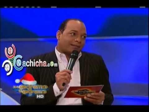Farandula Por Un Tubo Con La Jary y Nahiony #Video - Cachicha.com