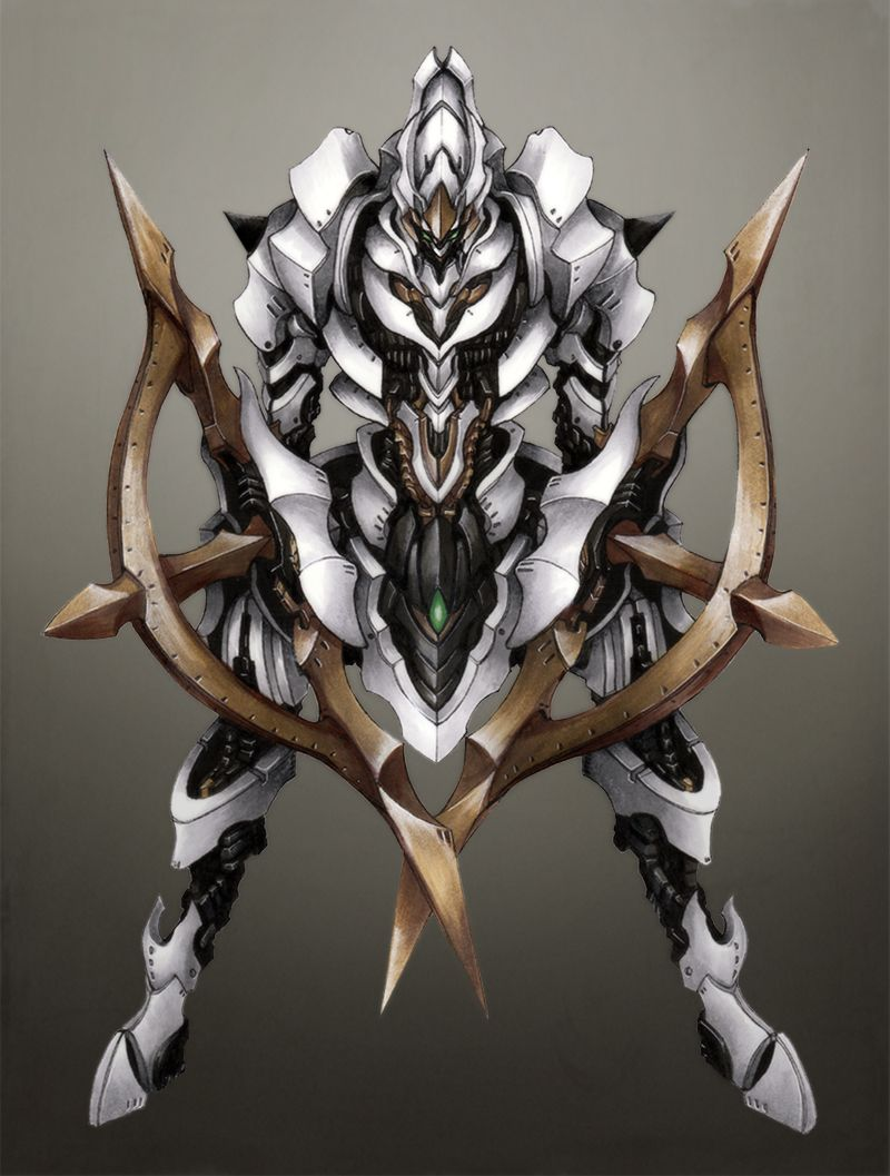 Arceus - The God Pokemon