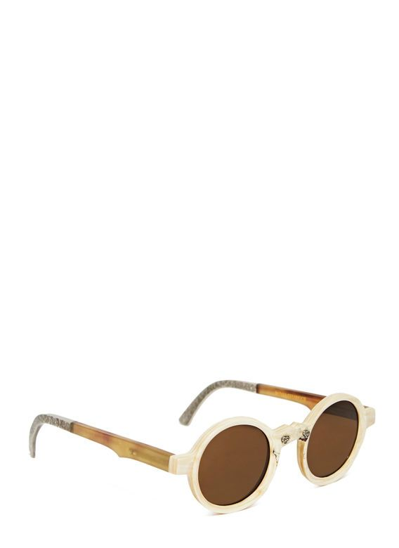f7cebee11d Rigards x Royal Selangor RG 0130 Sunglasses