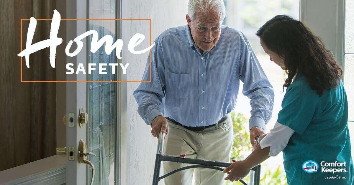 home care specialists ma