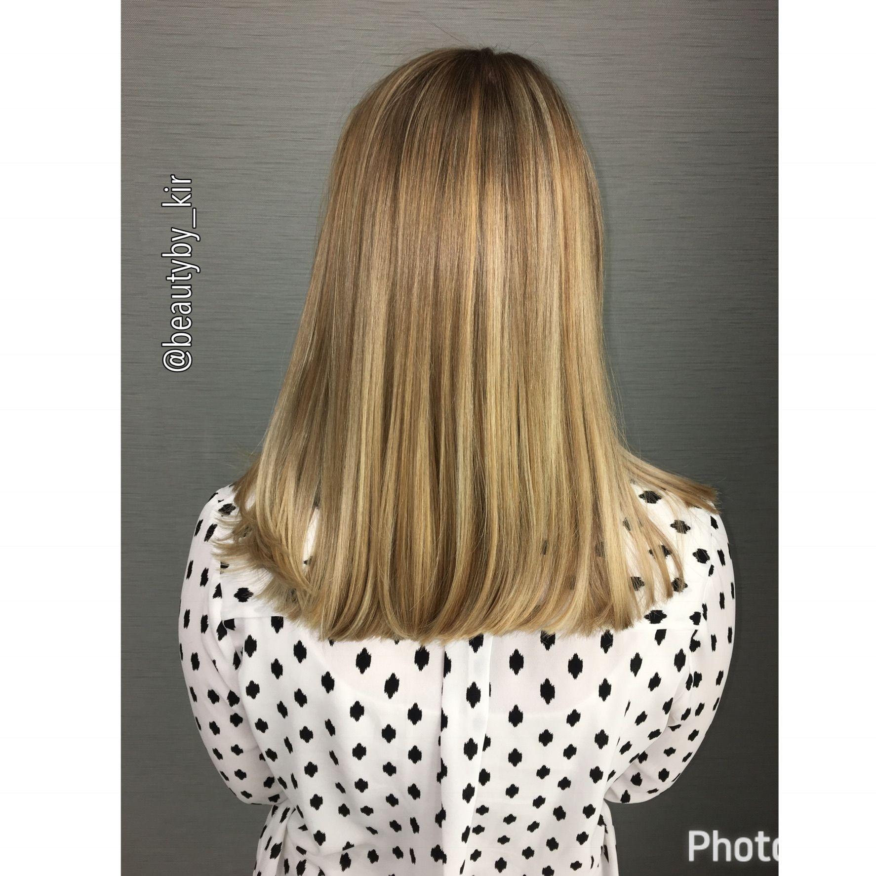 Redken Shades Eq Full Head Hl Long Hair Styles Hair Styles Redken Shades