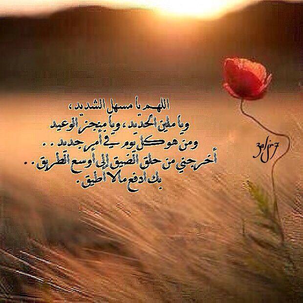 3aljr7 يامسهل Movie Posters Sayings No Worries