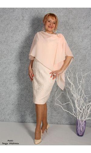 8ba12f2540 Örömanya ruhák, alkalmi öltözékek, kosztümök, Pola Woman, Monamell Kft