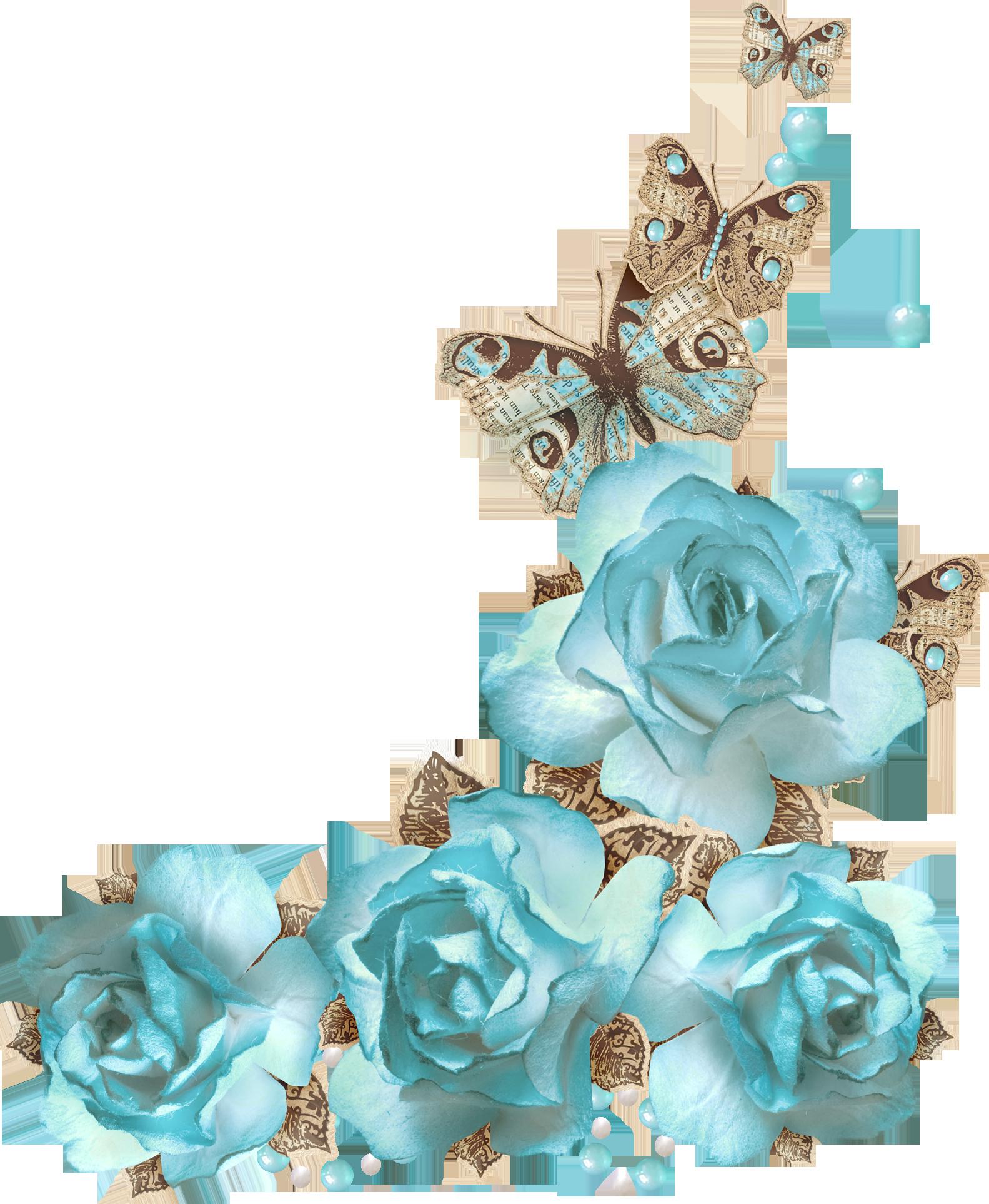 Открытки в бирюзовом цвете, раньше спать прикольные