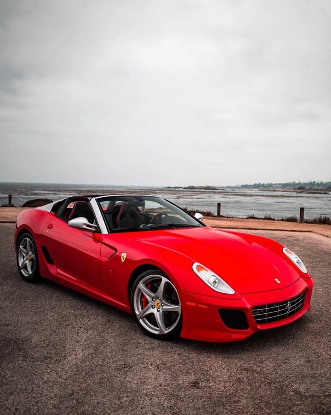 Ferrari 3, Ferrari, Ferrari car