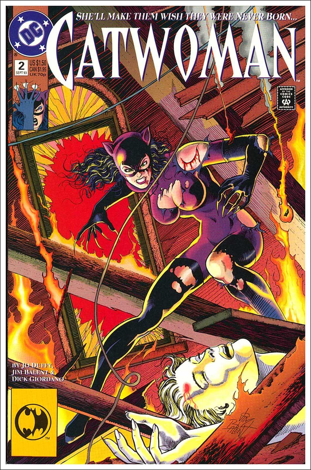 Comic Book Cover Art : Vintage comic book covers viewliner ltd