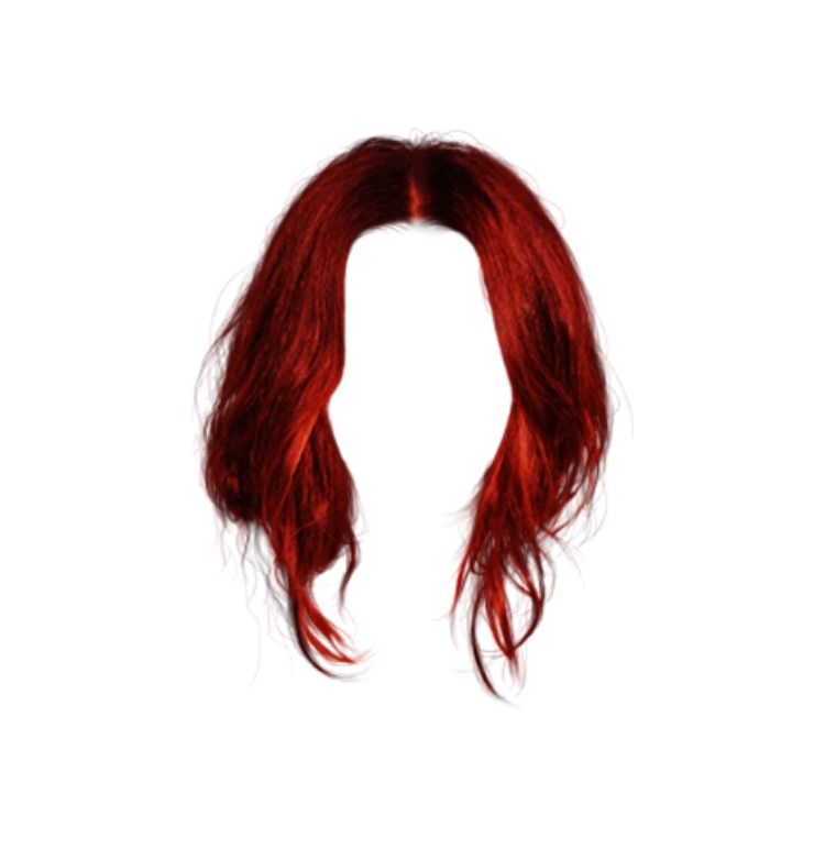 Short Red Hair Long Hair Styles Men Hair Short Red Hair