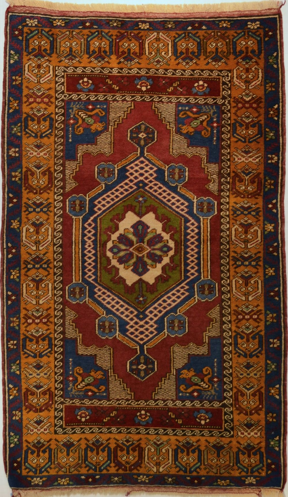 Yahyali Rug Persian Rug Designs Antique Persian Rug Rugs On Carpet