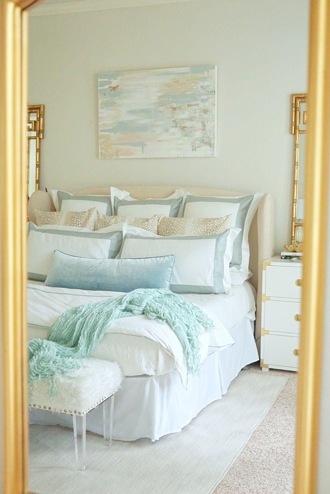 Frette Bedding Master Bedroom Bedding Master Bedroom Frette Bedding Home Decor Styles
