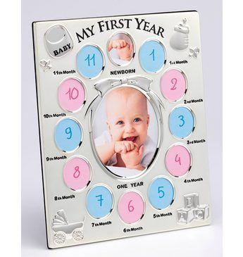 Home Affaire Bilderrahmen »Baby«, 13 Fotos Jetzt bestellen unter: https://moebel.ladendirekt.de/dekoration/bilder-und-rahmen/bilder/?uid=bae73228-3774-5c3a-a77a-2d8ee59678f0&utm_source=pinterest&utm_medium=pin&utm_campaign=boards #bilder #bilderrahmen #rahmen #dekoration