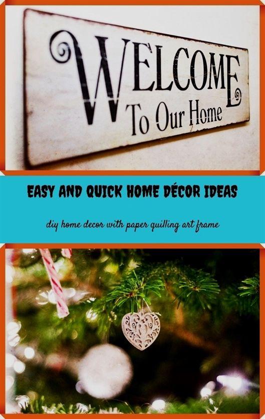 easy and quick home décor ideas 515 20180617124136 26 home decor