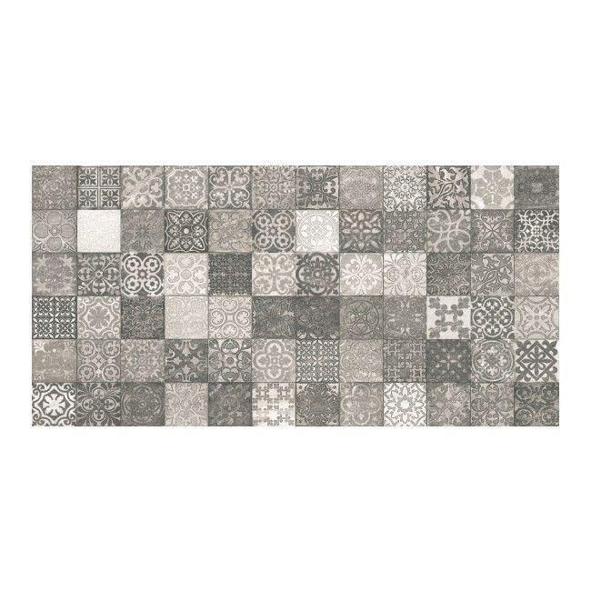 Gres Safari 303 X 613 Cm Mozaika Perla 13 M2 Pinterest