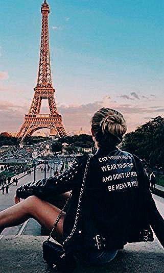 Photo of Ardilla * fotos tumblr en París * / * fotos tumblr en París * / # tumblrgirl / # tumblr / # t…