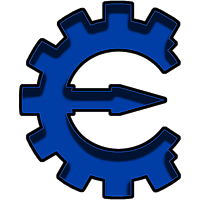 cheat engine apk no root free download