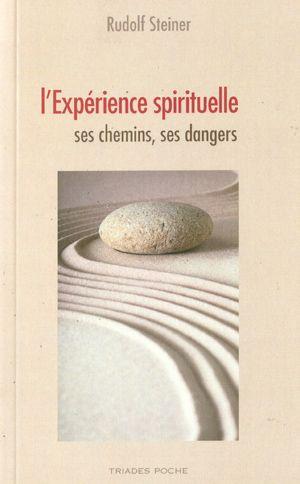 Bienvenue Sur L Eurythmiste Spirituel Danger Rudolf Steiner