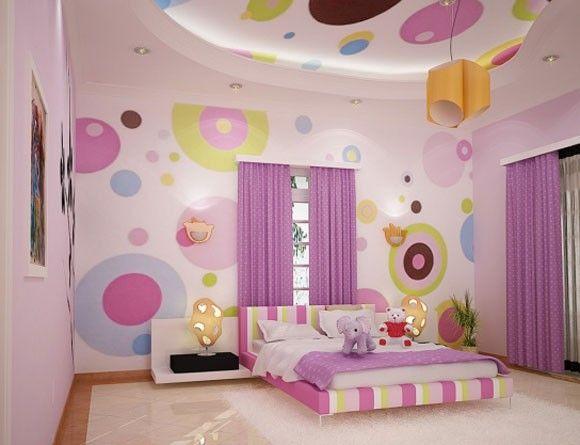 Teen room Teen Rooms Pinterest Kids rooms, Kids room furniture - Teen Room Decorating Ideas