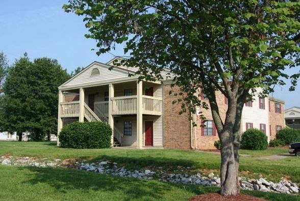 What To Look For In A Houses For Rent In Bowling Green Ky