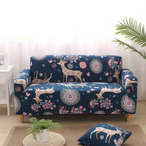 Luxury Velvet Sofa Cover Stretchy Couch Thick Plush Slipcover Protector 1 4seat Plush Sofa Plushsofa In 2020 Sofa Covers Luxury Velvet Sofa Slipcovered Sofa