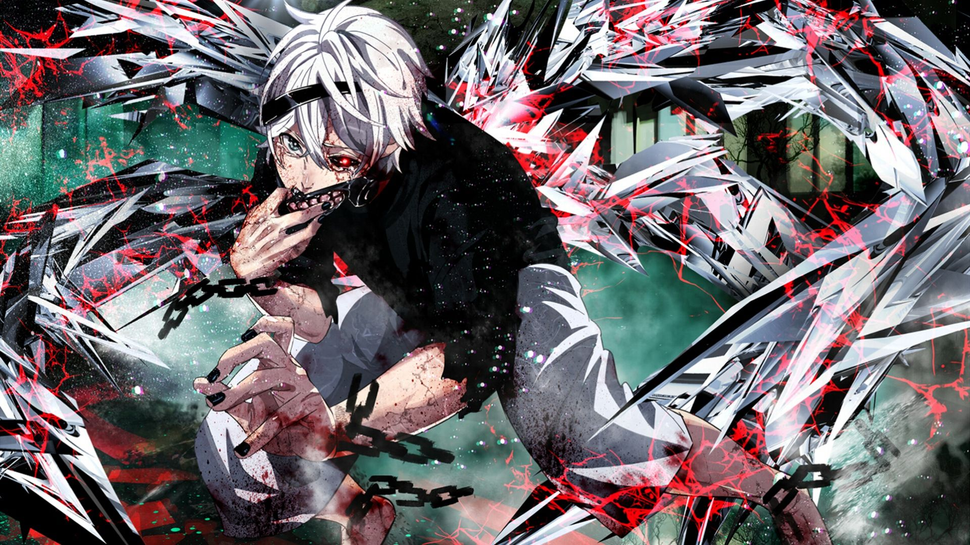 Top Wallpaper High Quality Tokyo Ghoul - 4793c4f15e789b82fa7a595806872296  Collection_197517.jpg