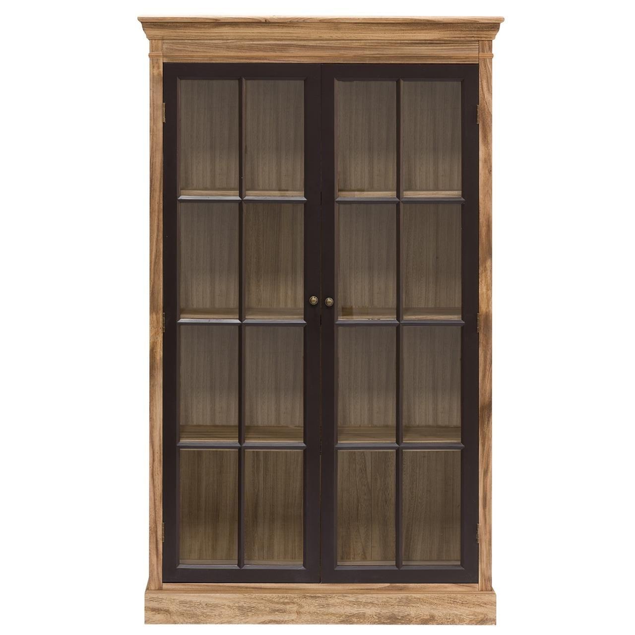 Pin Van Ningbo Home Furniture Coltd Op My Styletrend