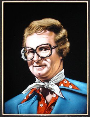 charles nelson reilly hollywood squares