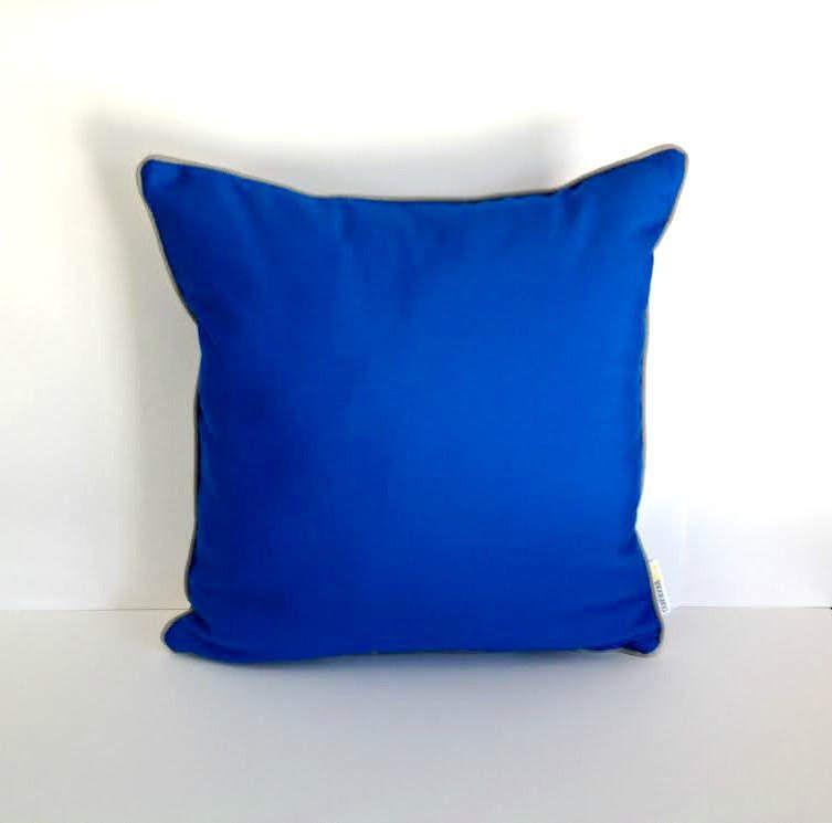 patio cushions patio chair cushions