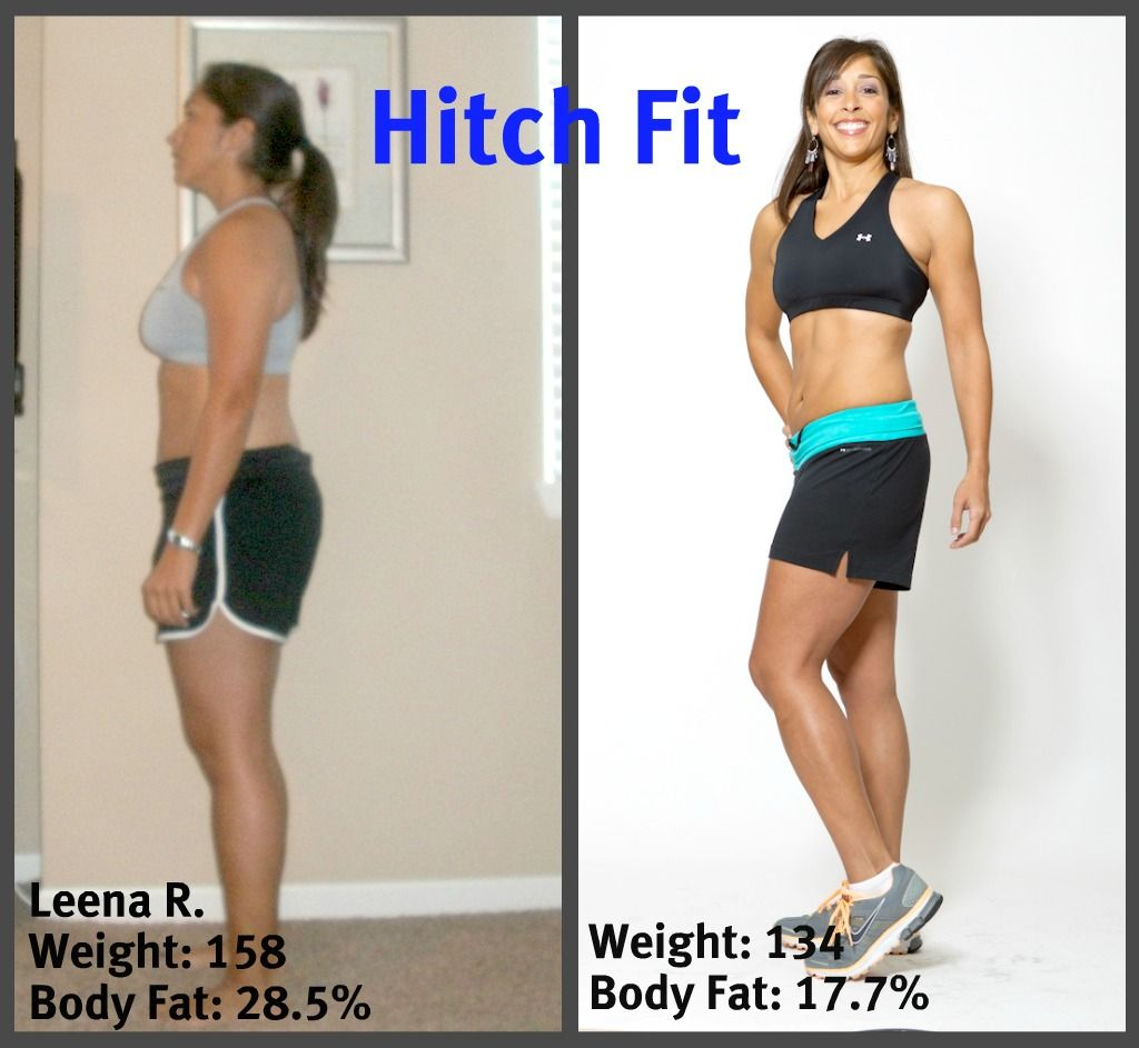 Weight lose diet chart in hindi image 2