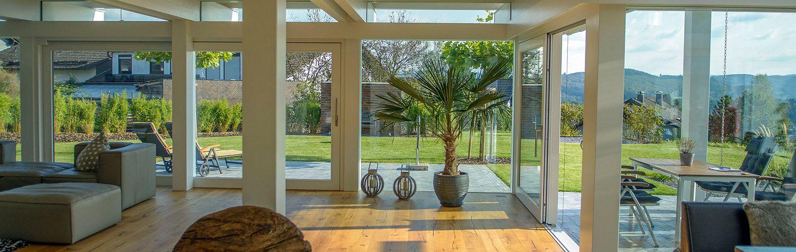 Transparentes Preis Leistungsverhaltnis Bei Kd Haus Haus Fachwerkhauser Aufsteller