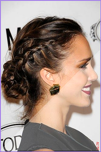 low side bun with braid lowsidebuns low side bun with braid lowsidebuns low side bun with braid lowsidebuns low side bun with braid weddingsidebun  low side bun with braid lowsidebuns low side bun with braid lowsidebuns low side bun with braid lowsidebuns low side nbsp  hellip   #braid #lowsidebuns #sidemessybunwithbraid #weddingsidebun #lowsidebuns low side bun with braid lowsidebuns low side bun with braid lowsidebuns low side bun with braid lowsidebuns low side bun with braid weddingsidebun #lowsidebuns