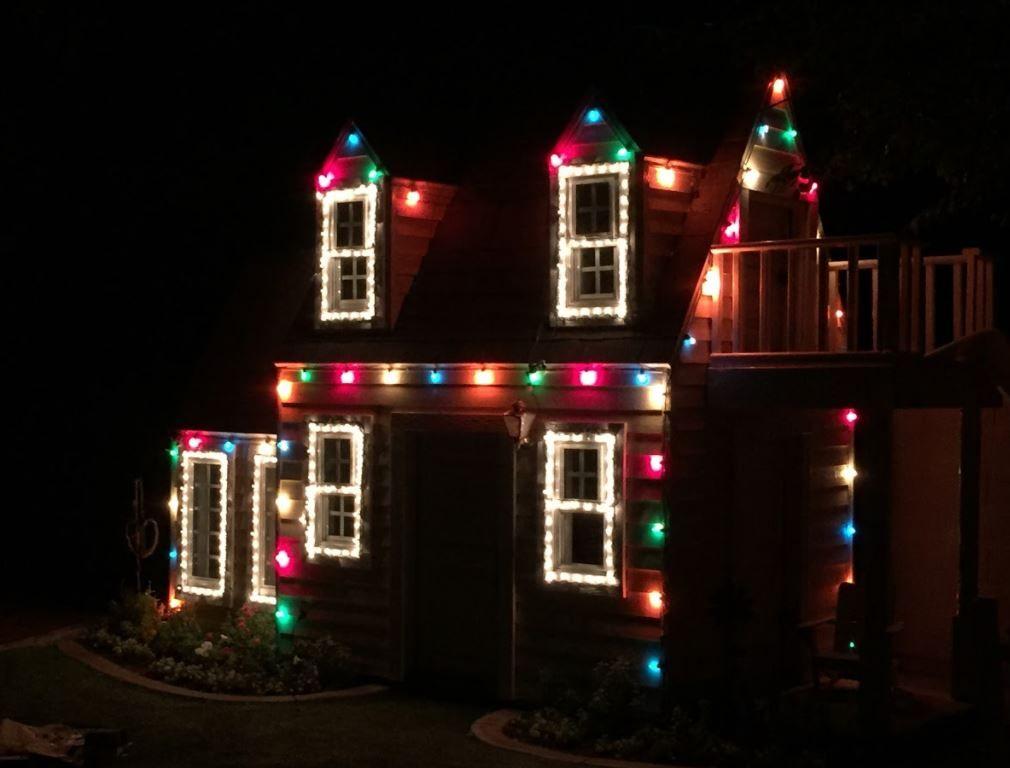 Christmas Light Installation Phoenix Az Christmas Light