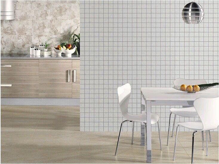Mozaiek Badkamer Goedkoop : Hoge kwaliteit baksteen buitenkeukenkoop goedkope baksteen meubels