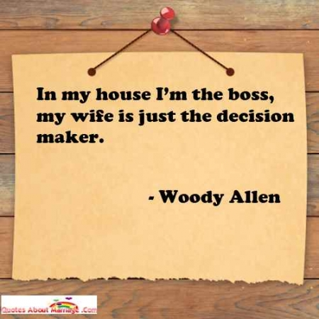 Funny Marriage Quotes Love Marriage Quotes Wedding Quotes