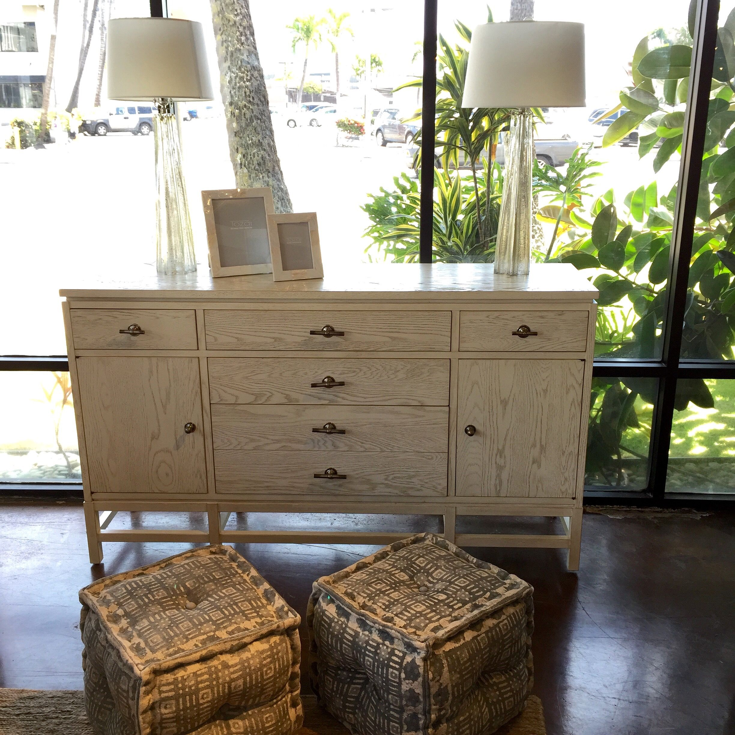 Pacific Home Oahu Furniture Furniture Store Pacific Homes