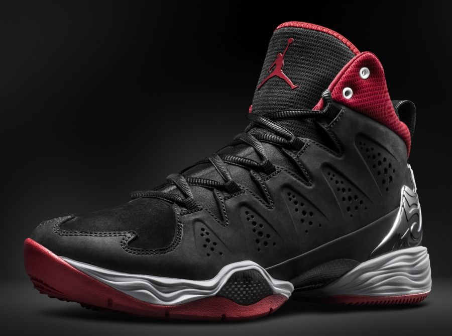 2014 michael jordan shoes