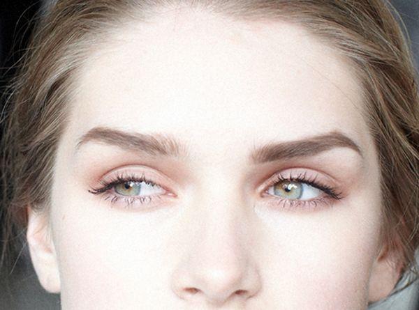 Natural Wedding Makeup - Once Wed | Wedding, Summer and Wedding makeup