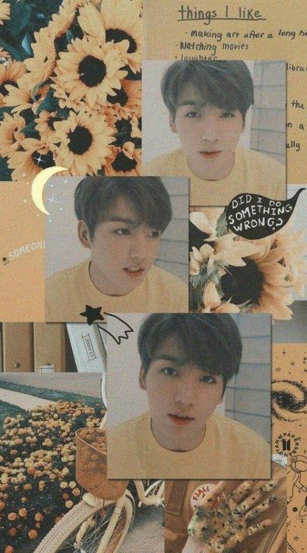 Jungkook Wallpaper Iphone Aesthetic 23 Trendy Ideas Wallpaper Bts Fotografi Abstrak Kolase Foto Aesthetic bts jungkook wallpaper iphone
