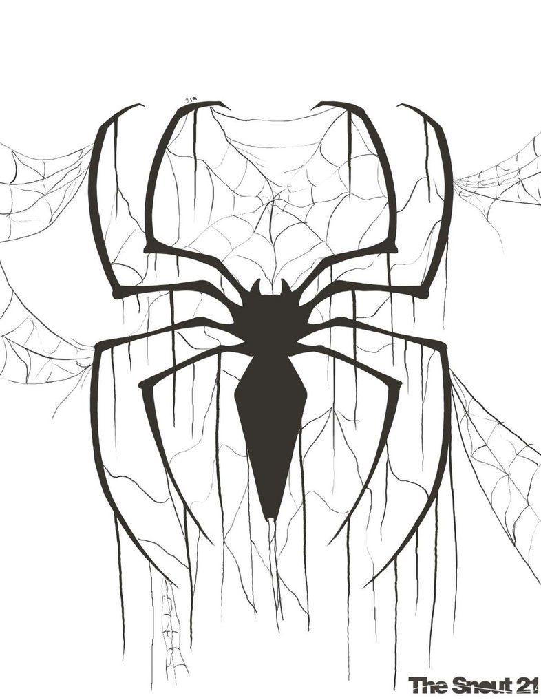 картинки с пауками для тату бренд самсунг сегодня