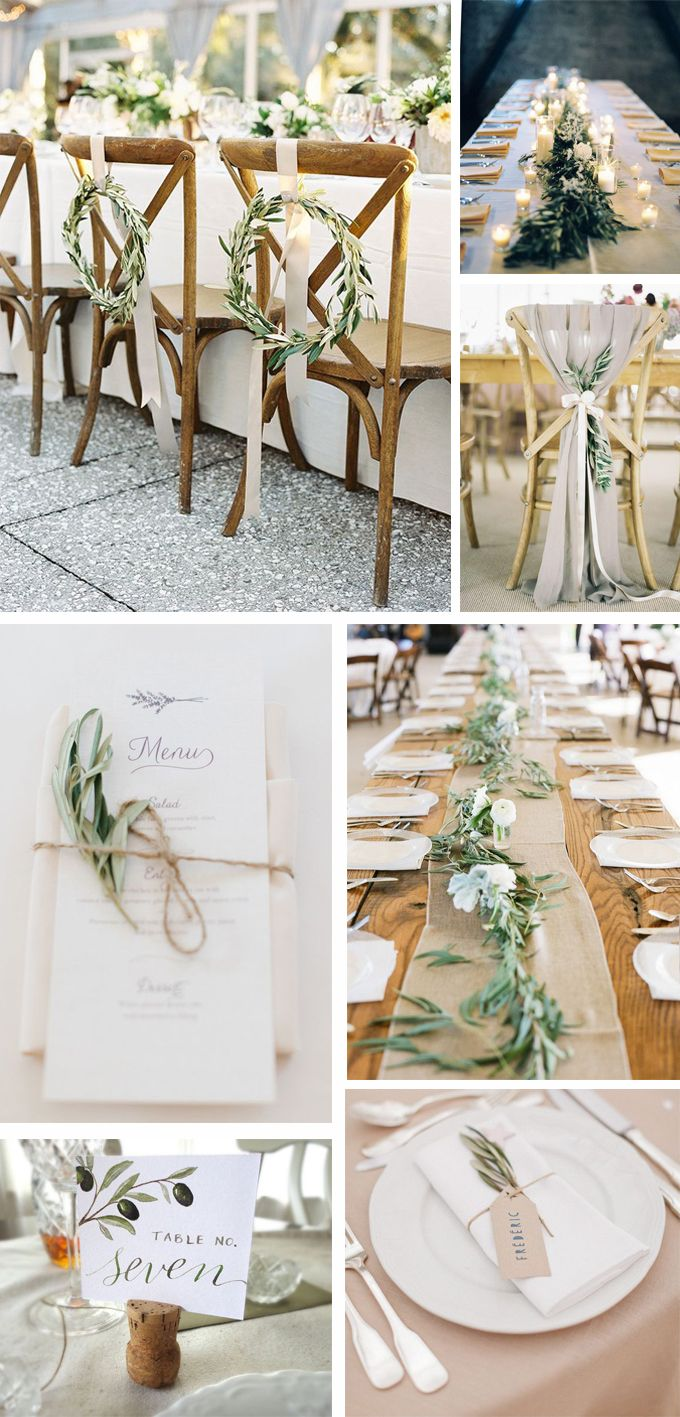 bodas olivo 2 | Marriage | Pinterest | Bodas, Ideas para and Wedding